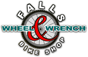 Fall's Wheel & Wrench